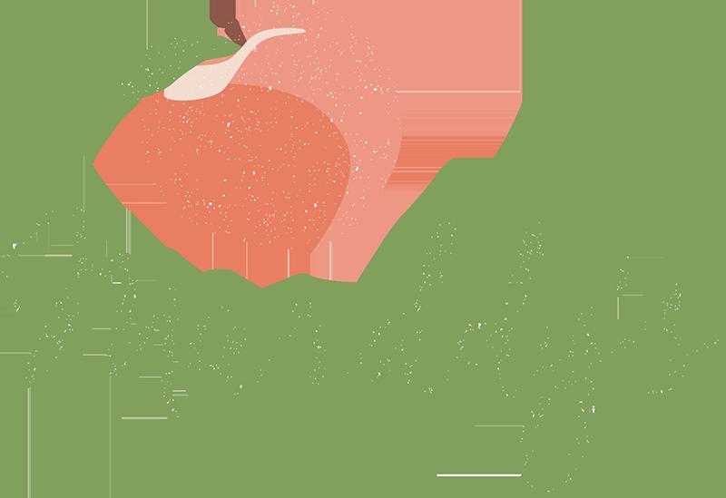 Marddy's Logo