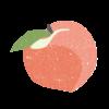 Marddys Logo